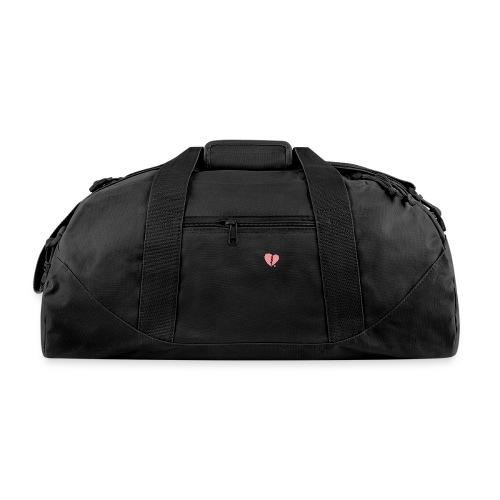 Heartbreak - Duffel Bag