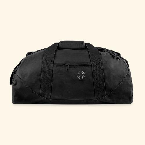 poster 1 loading - Duffel Bag