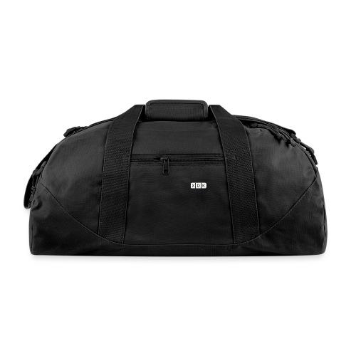 100207540 - Duffel Bag