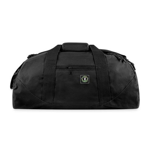 Its for a fundraiser - Duffel Bag