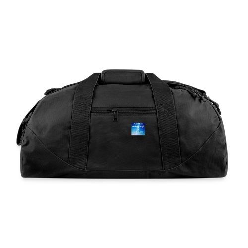 20161206_230919 - Duffel Bag
