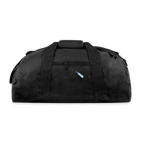 Comet - Duffel Bag