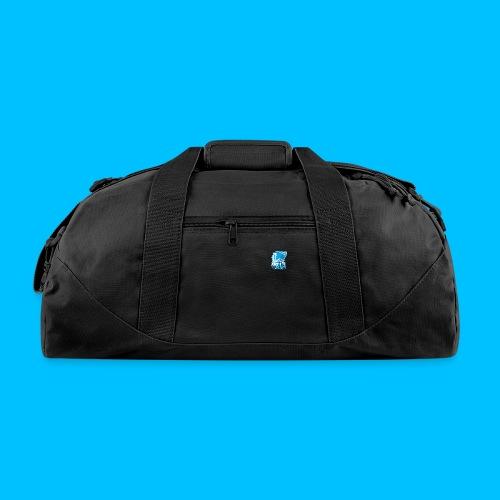 ARCTIS - Duffel Bag