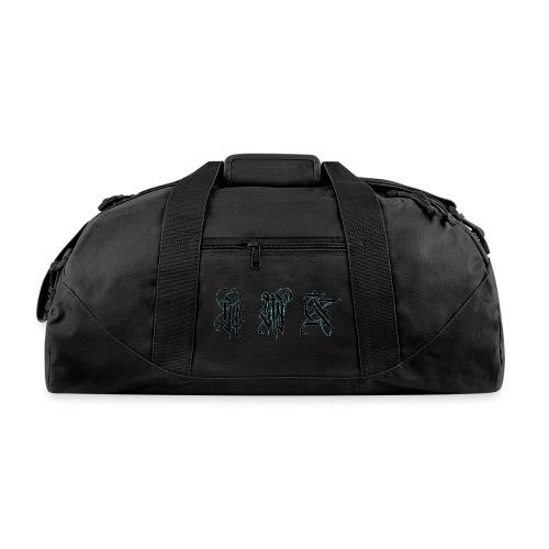 Staford - Duffel Bag