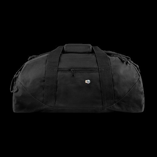 GRAVITNATORS - Duffel Bag