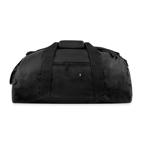 Diamond Steve - Duffel Bag