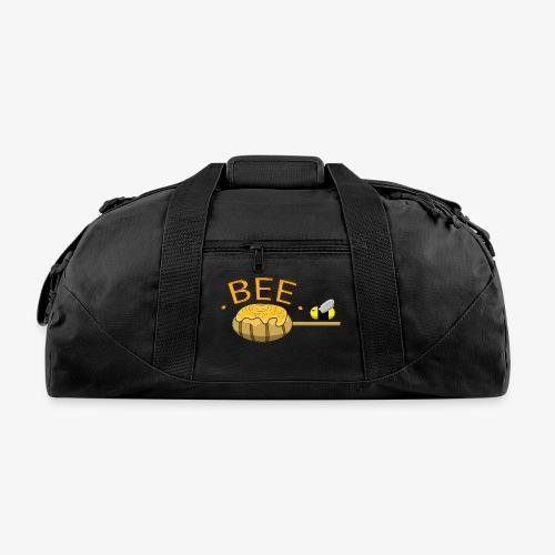 Bee design - Duffel Bag