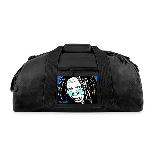 WHOOPI - Duffel Bag