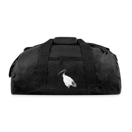 IBIS - Duffel Bag