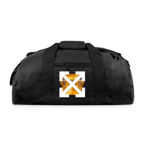 Loot Bag Concealed - Limited Release - Duffel Bag