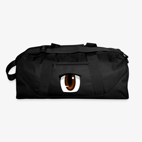 THIRTYSEVEN - all eyes on deck - #901 - Duffel Bag