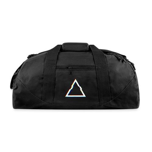 ANGULAR - Duffel Bag