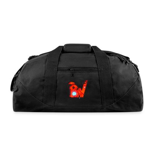 BW - Duffel Bag