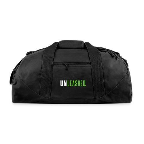G3 Unleashed Gear - Duffel Bag