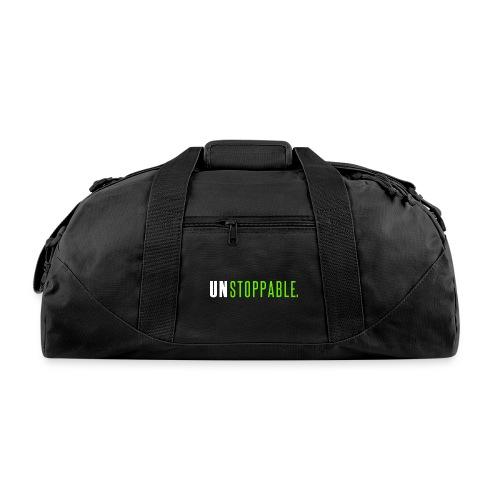 G3 Unstoppable Gear - Duffel Bag