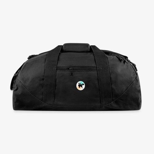 Persevere - Duffel Bag