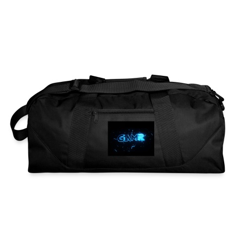IMG 0443 - Duffel Bag