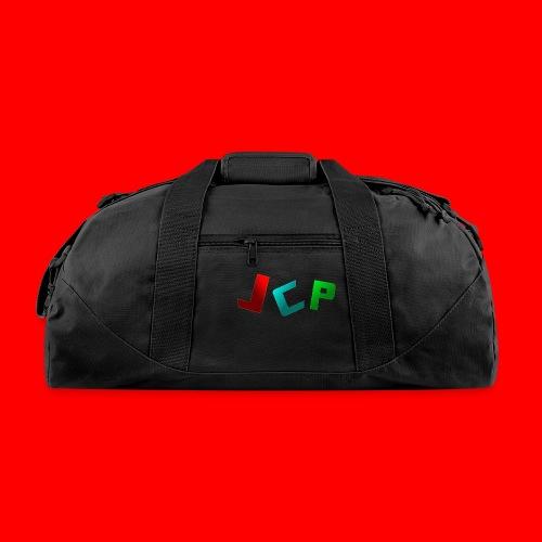 freemerchsearchingcode:@#fwsqe321! - Duffel Bag