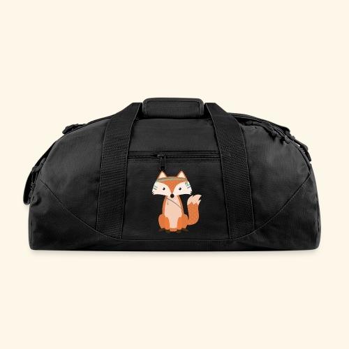 Felix Fox - Duffel Bag