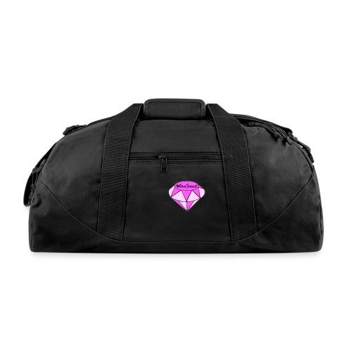 LIT MERCH - Duffel Bag