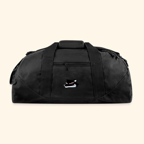 Pack - Duffel Bag