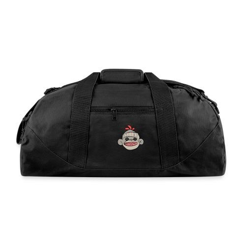 Zanz - Duffel Bag