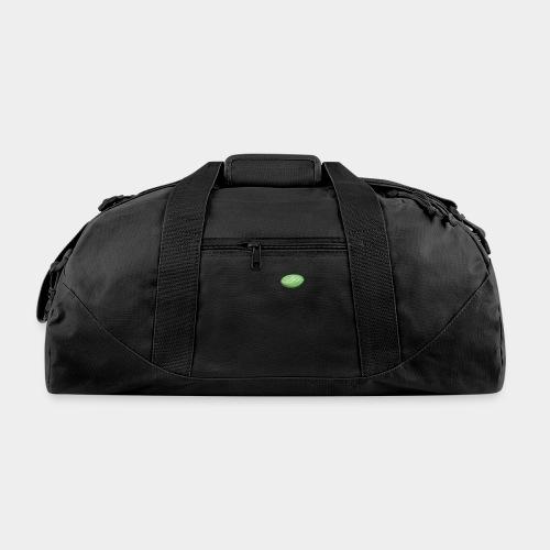 Jade - Duffel Bag