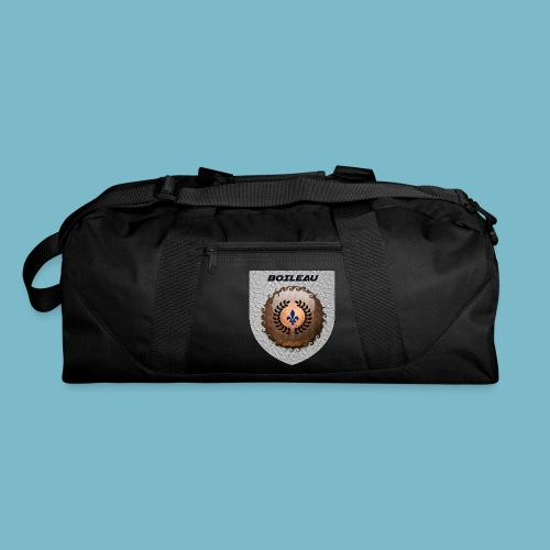 BOILEAU 1 - Duffel Bag