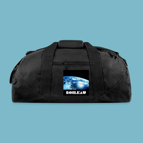 13 - Duffel Bag