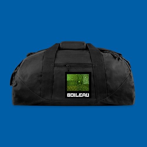 8 - Duffel Bag