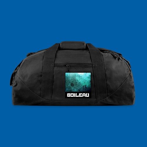 9 - Duffel Bag