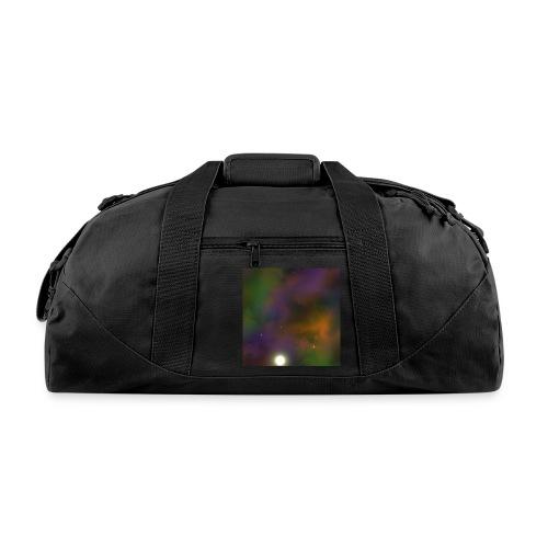 Space Envy - Duffel Bag