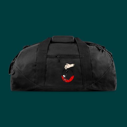 cool - Duffel Bag