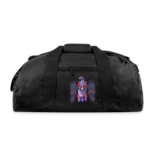 Acro Aztec - Duffel Bag