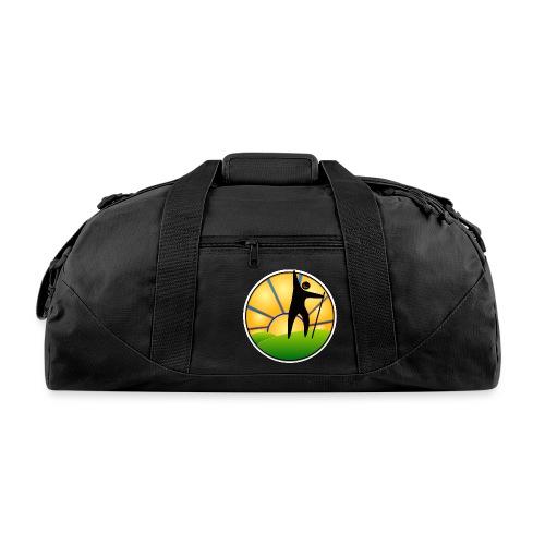 Success - Duffel Bag