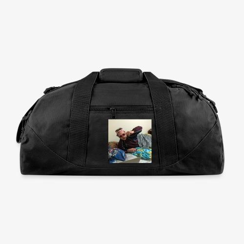 good meme - Duffel Bag