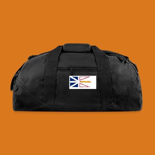 Talks from Home - Duffel Bag