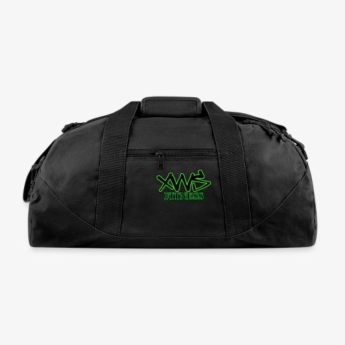 XWS Fitness - Duffel Bag