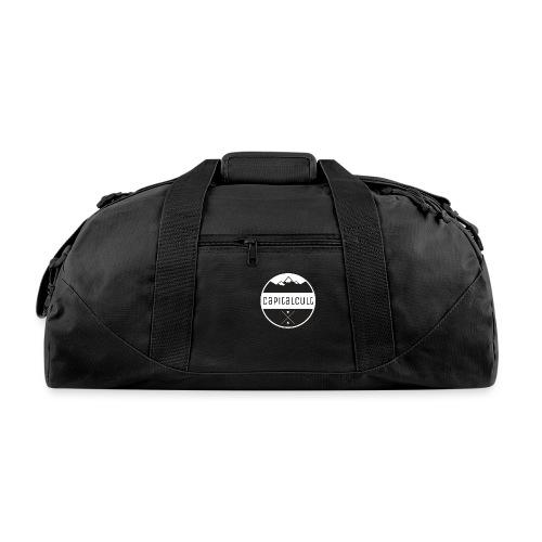 CapitalCult - Duffel Bag