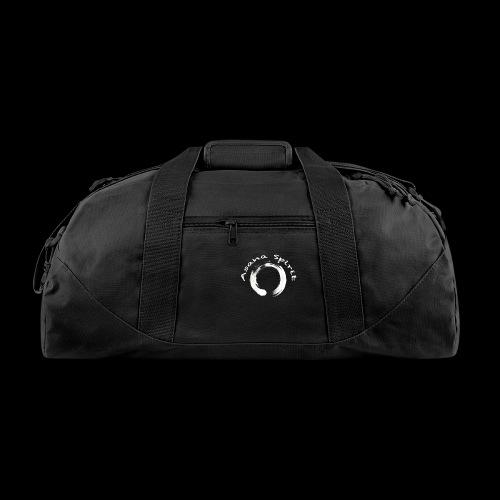 Enso Ring - Asana Spirit - Duffel Bag