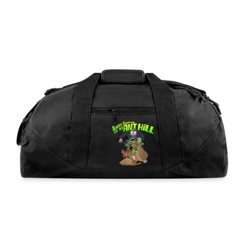Ant Bully - Duffel Bag