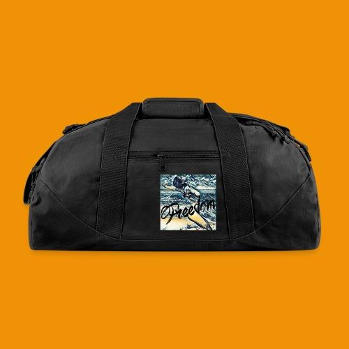 Freedom - Duffel Bag