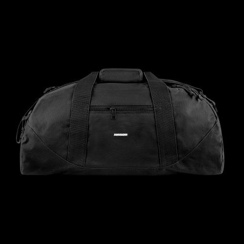 Surviving Paradise Accessories - Duffel Bag