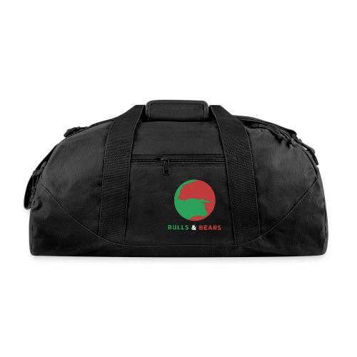 Bulls & Bears - Duffel Bag