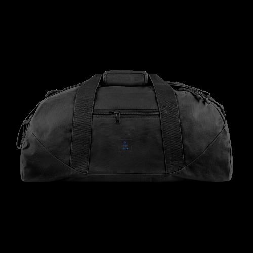 35DD Male - Duffel Bag