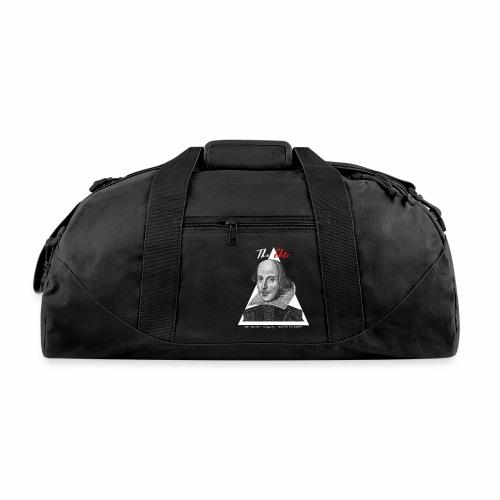 Will - Duffel Bag