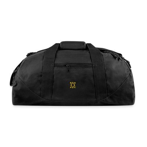NOAC - Duffel Bag