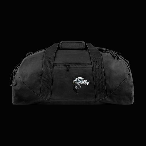 Punk Rock Hooligan - Duffel Bag