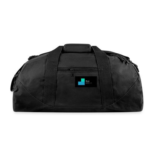 Alex production - Duffel Bag