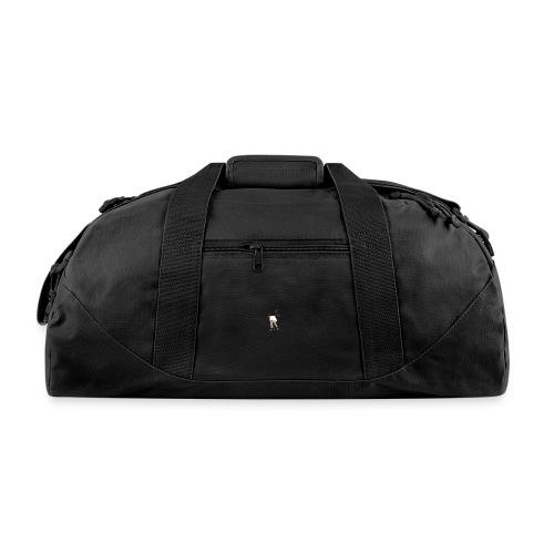 Apollo Skate (Style B) - Duffel Bag